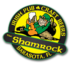 shamrockpub_logo