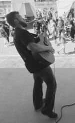 Zach Johnson - Clover's Revenge