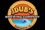 logo-jdubs